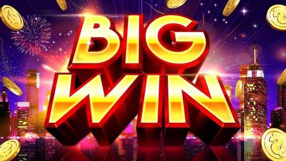 Slot Machine Betting Game That Gambling Experts Say